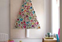 Weihnachten / Basteln,Ideen