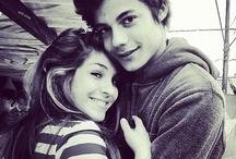 cute couples cute