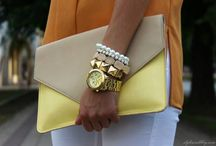 Clutches,bags & more ...