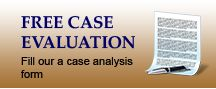 DUI - California Criminal Defense Center