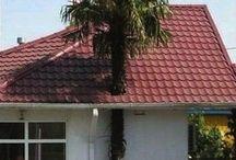 Roofing Humor