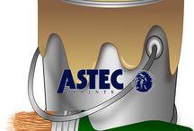 Home Improvement Tips / ASTEC Paints provides you best home improvement tips