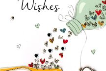 Get Well wishes / #GetWell #Wishes #Messages #Greetings #Quotes #Phrases #Memes #Sayings #Beterschap