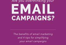 Biz Wiz :: Online Marketing Hacks / Marketing ideas, hacks for your online or small business