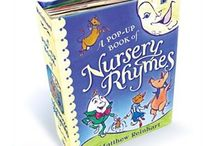 Nursary Rhyme