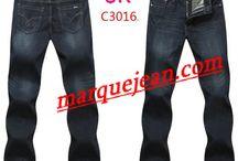 jean calvin klein pas cher / nous offrons authentiques jeans de qualité. tous les Jeans Calvin Klein Homme sont 50-60% de réduction ici. la livraison est gratuite en France. http://www.marquejean.com/Jeans-Calvin-Klein