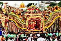 TTD / TTD, tirupathi thirumala devasthanam, tirupathi, thirumala,  devasthanam, venkateshwara swamy, Balaji / by The Hans India - News Paper With A Difference