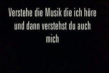 Musik♡