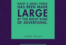Digital marketing quotes dijital pazarlama