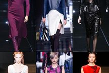 Milan Fashion Week | Spring 2014