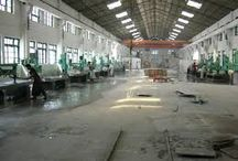 Top things you need to know about China stone /  What exactly is china stone and what kind of precautions should one keep in mind.