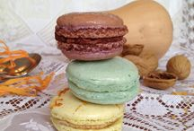 | Patisserie | My Macarons