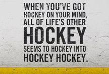 sports :)