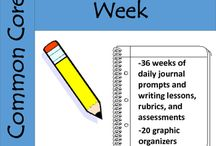 Paragraph of the Week / Paragraph of the Week. This daily, scaffolded approach to paragraph writing is perfect to help get your students writing good, solid, detailed paragraphs. Students will write one paragraph weekly, focusing on the organization and format of the paragraph itself.