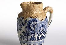 ceramics_mixed_media_design