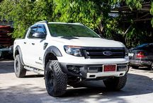 camionetad gord