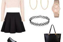 Fashion♥