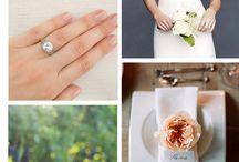 my wedding planning & ideas