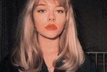 90's PHOTO EDITS