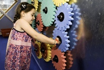 Museums with Kids / by Holidays With Kids