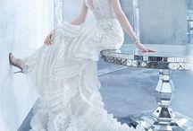 Noivas / Vestidos de noivas