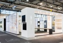 Marmomacc / Marmomacc - Stone, Design, Technology International Trade Fair