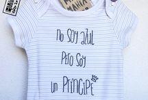 Frases bebes