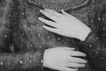A certain aesthetic / by Laura Burlton