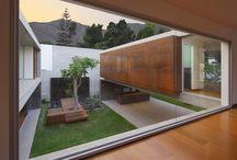 Fasaden Design