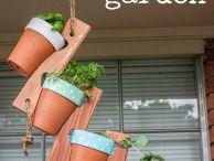 Garden and Green Living