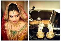 My Photography - Indian Wedding s