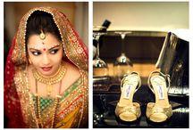 My Photography - Indian Wedding s