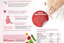 Presentación nutrición en embarazo