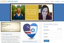 Journey Blogs