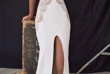 suknie długie