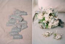 Wedding Goodies