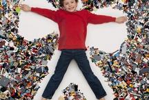 Kids / by Barbie Ambit Energy & Arbonne