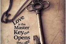 Master Key Mastermind Alliance