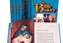 Homeschooling - Bible Study