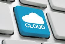 Technology / Clound computing,IT tips etc
