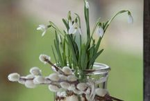 barkács-húsvét