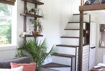 Mini Apartement