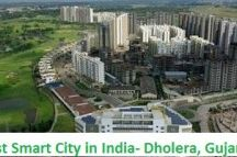 Dholera SIR Property / Infinity Infra is a well reputed real estate firm in Dholera. They are the pioneer property developer in Dholera SIR, the first Smart City of India. They are actively engaged in township developments, residential apartments and commercial complex developments. Visit their website or call their experts at 09374910949 for more details.