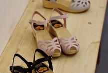 smycken, skor, accessoarer