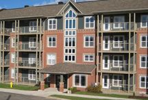 Apartments for Rent in Dartmouth  / Check out Realstar's Apartments for Rent in Dartmouth