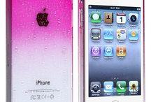 iPhone 4 comprar papa