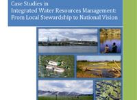 AWRA Reports and Resources