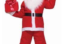 disfrases navideños