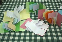 Foldables and Notebooking