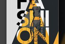 Postere fashion